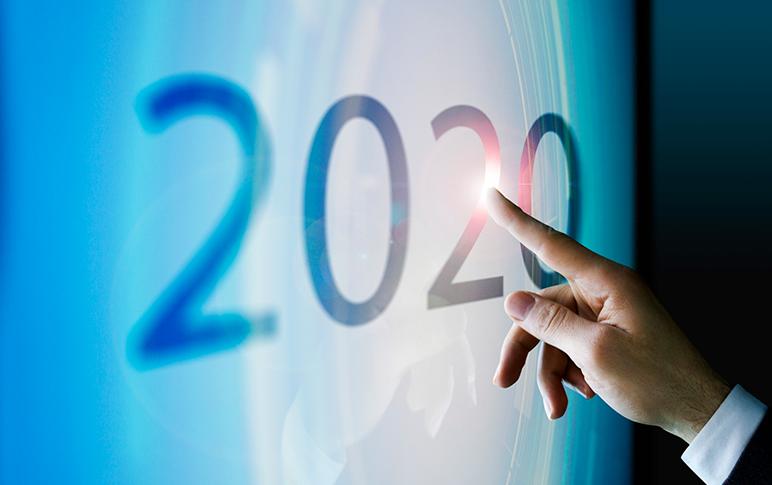 xu hướng marketing B2B năm 2020
