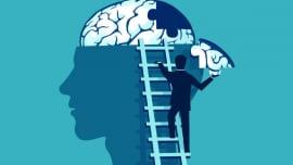 Marketing và tâm lý
