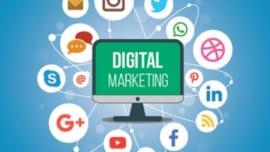 xu huong digital marketing 2022