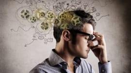 tâm lý học marketing