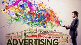 tâm lý học trong quảng cáo