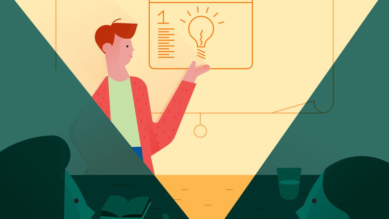 cách để khách hàng đánh giá tích cực